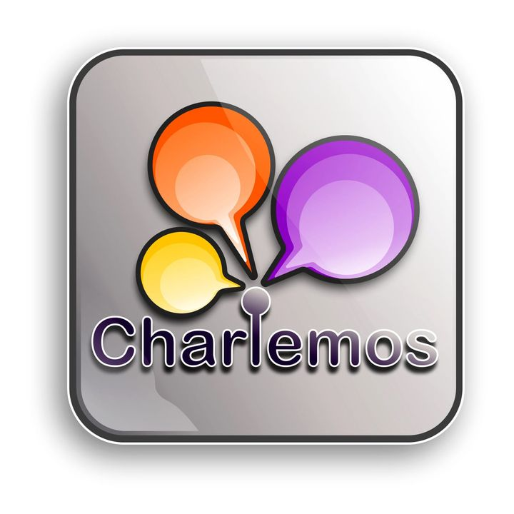 Charlemos