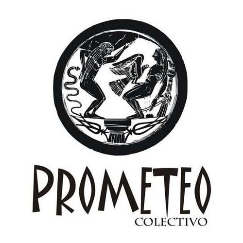 Colectivo Prometeo