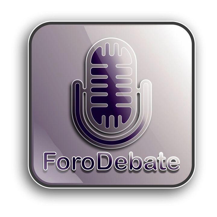 Foro de Debate