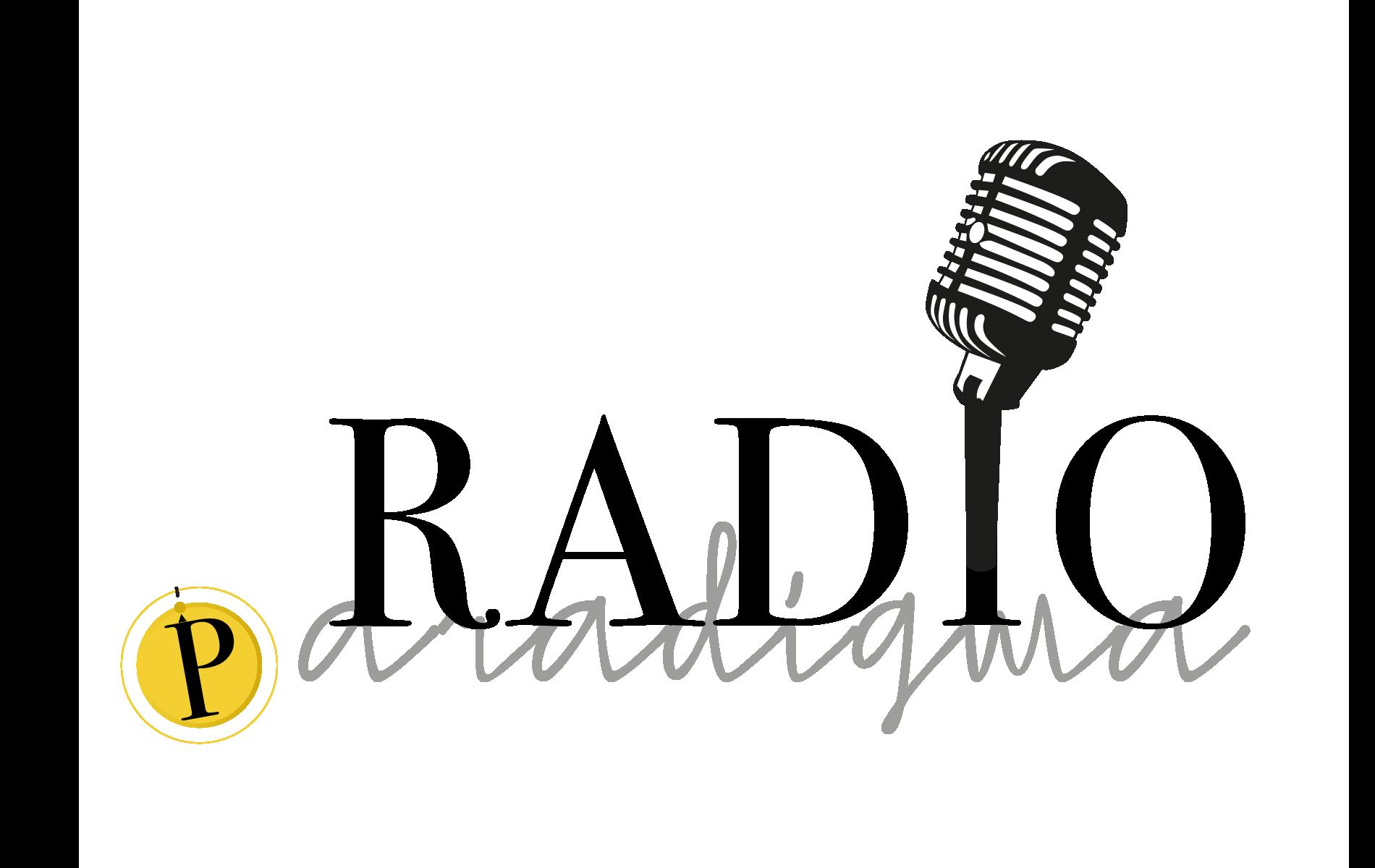 Paradigma Radio