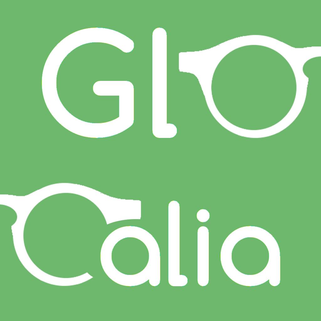Glocalia: Tus gafas de cerca para mirar lejos